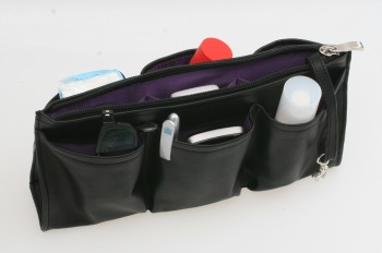 SUSHI Organizer Bag-In-Bag