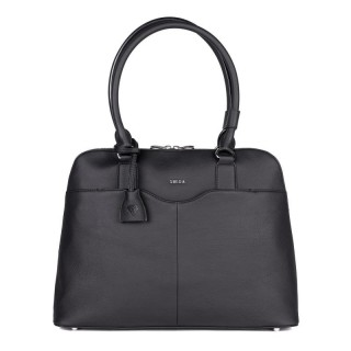 SOCHA Torba Diamond Couture Black