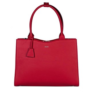 SOCHA Torba Diamond Straight Red
