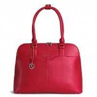 SOCHA Torba Couture Rouge Facelift 15,6''_