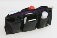 SUSHI Organizer Bag-In-Bag_